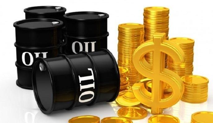 Giá xăng dầu hôm nay 2/5: Ghi nhận một tuần tăng giá mạnh