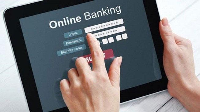 Cảnh báo một số hình thức lừa đảo mới nhằm đánh cắp thông tin dịch vụ ngân hàng
