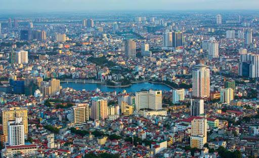 Hà Nội: Yêu cầu rà soát công tác quản lý tạm trú tại các khu chung cư