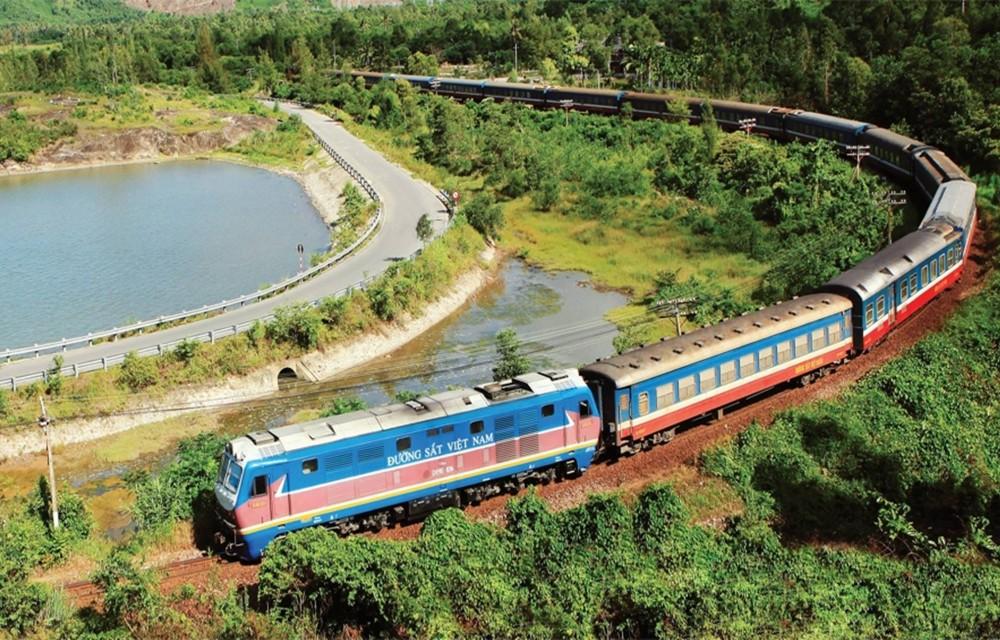 Cục Đường sắt lấy ý kiến địa phương về kế hoạch chạy tàu từ ngày 7/10