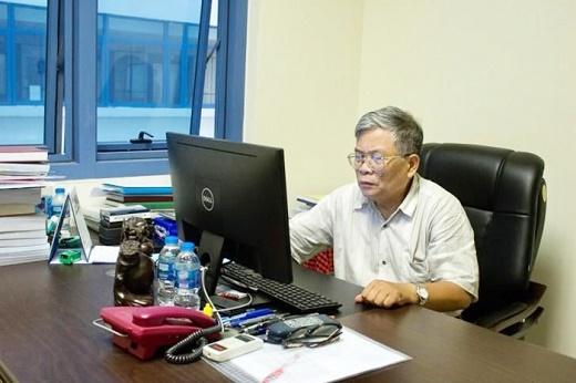 Kinh tế tuần hoàn: Hướng phát triển bền vững cho kinh tế Việt Nam