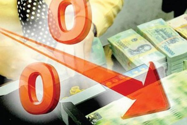 Doanh nghiệp kiến nghị Ngân hàng Nhà nước tiếp tục hạ lãi suất thêm 2%
