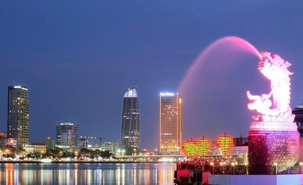 Đà Nẵng dành hơn 1.700ha đất phát triển công nghệ cao