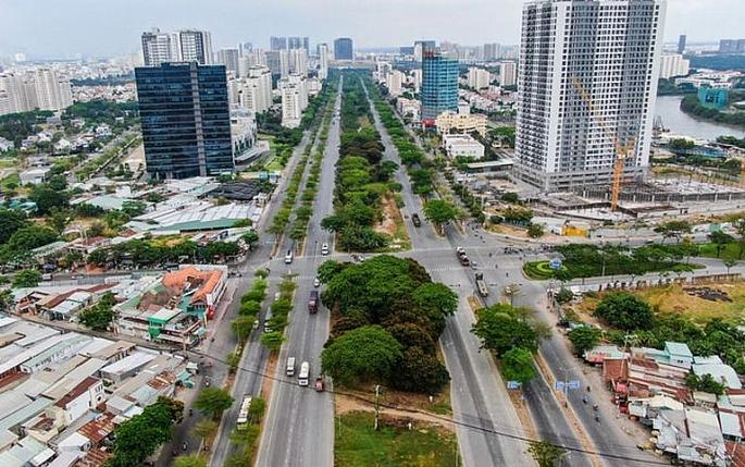 Hà Nội ban hành Quy định đấu giá cho thuê diện tích kinh doanh dịch vụ