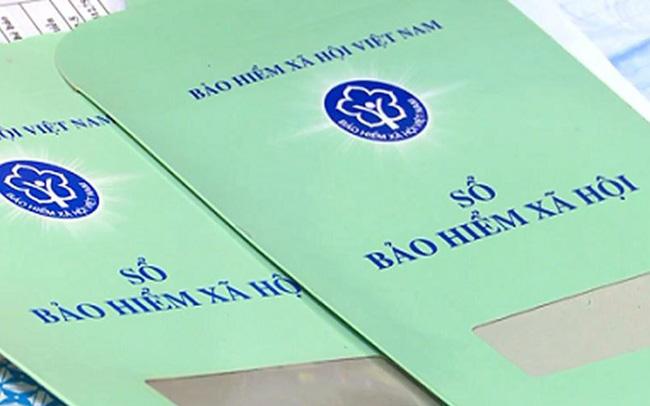 Gần 100 cán bộ Ban giải phòng mặt bằng ở Thanh Hóa bị chậm 12 tháng lương, bảo hiểm