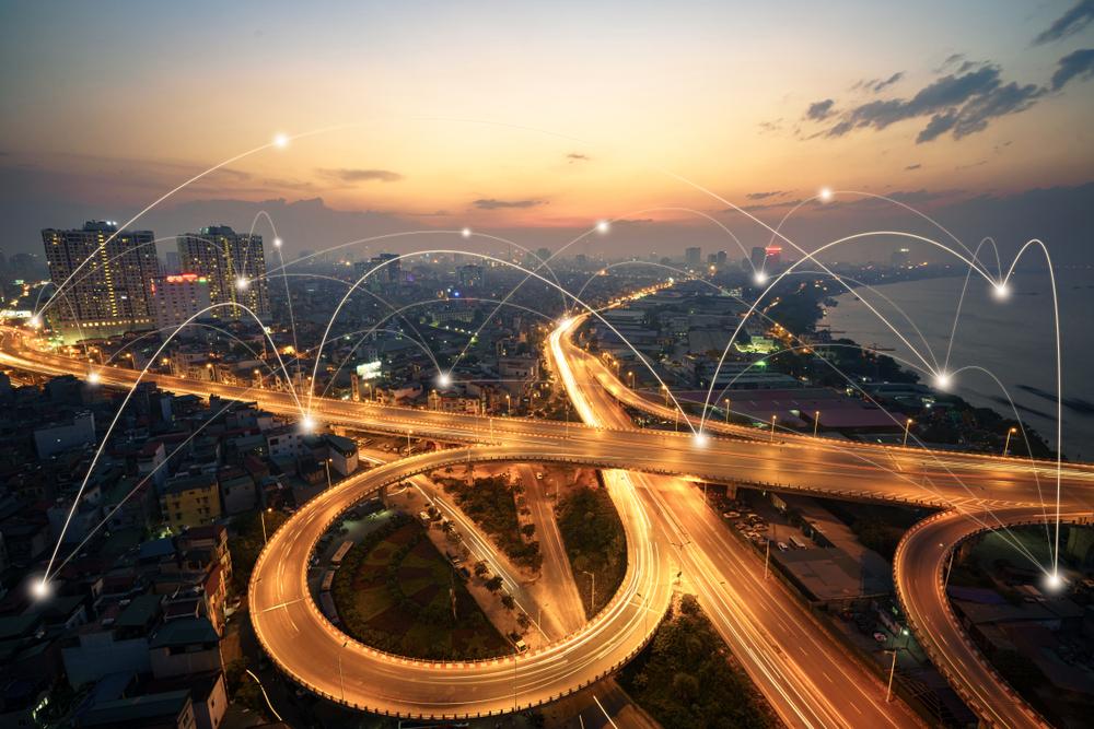 Mua bất động sản online: Covid-19 đang thúc đẩy quá trình chuyển đổi số ở Việt Nam
