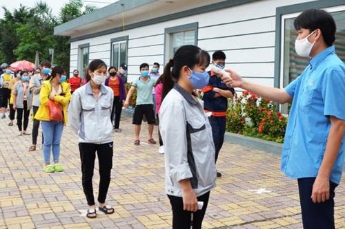 Hà Nội phát động cuộc thi