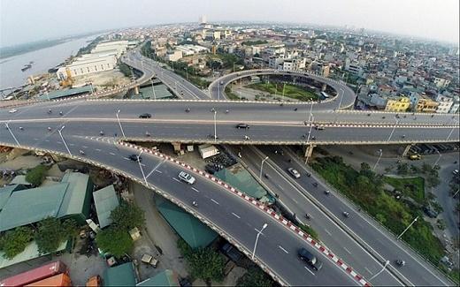 Hà Nội đẩy mạnh giải ngân vốn đầu tư phát triển năm 2020