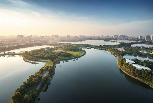 Hà Nội 'thoát' top 10 thành phố ô nhiễm nhất thế giới