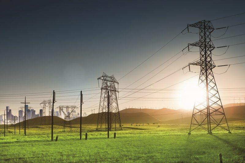 Kỳ vọng cung - cầu ngành điện sẽ cân bằng hơn trong năm 2022