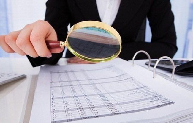 Nhiều nhà đầu tư chứng khoán bị phạt do chậm công bố thông tin