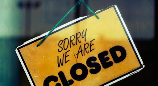 Trung bình mỗi ngày có gần 400 doanh nghiệp rút lui khỏi thị trường