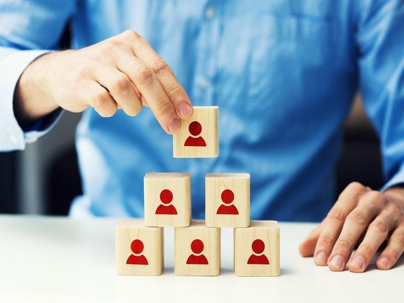 Bộ Công Thương lưu ý về việc tham gia bán hàng đa cấp tại Việt Nam
