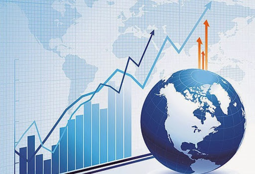 Đã xuất hiện một số áp lực lên chuỗi giá trị của các ngành chiến lược