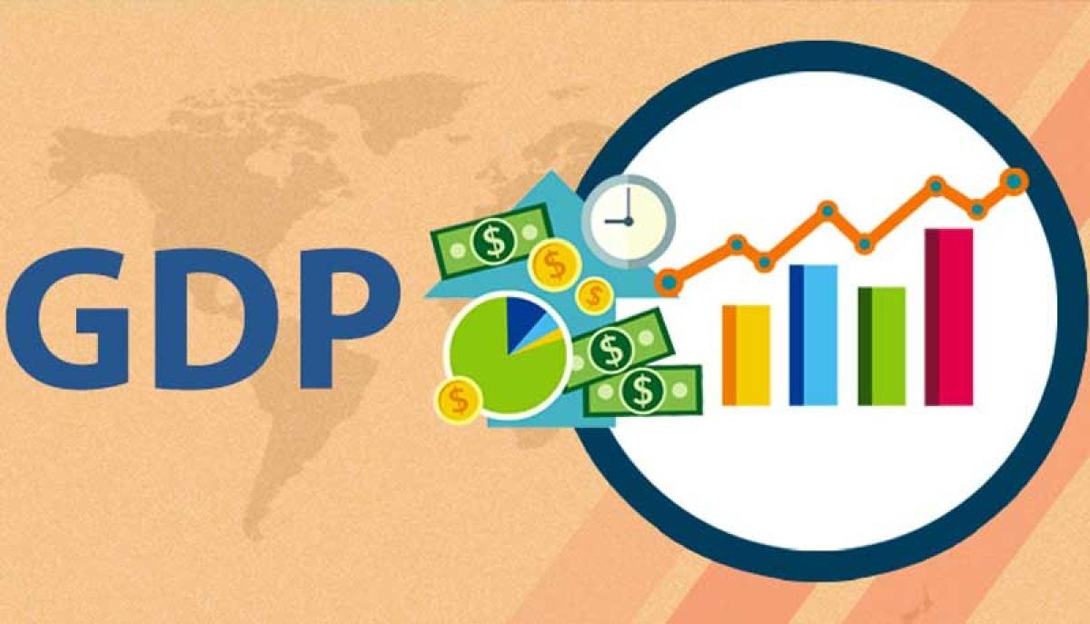VNDirect hạ dự báo tăng trưởng GDP quý II/2021 xuống 7%