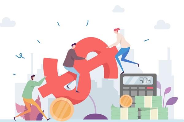 Lạm phát tăng tác động thế nào tới chứng khoán?
