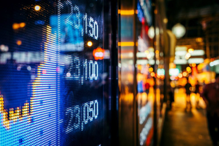 Mirae Asset: Kịch bản lạc quan nhất là VN-Index sẽ chinh phục ngưỡng 1.500