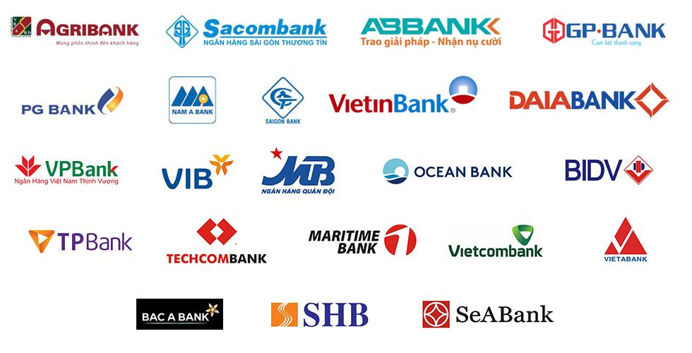Lãi suất ngân hàng sẽ ra sao từ nay đến cuối năm?