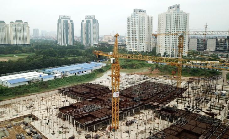 Thống đốc NHNN báo cáo trực tiếp với Thủ tướng về vấn đề cho vay bất động sản và chứng khoán