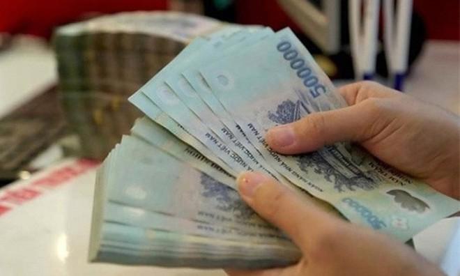 Ngân hàng Nhà nước yêu cầu khống chế chi tiền mệnh giá 500.000 đồng