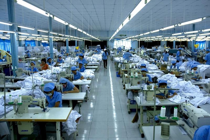 Cơ hội mới thúc đẩy hợp tác đầu tư Nga - Việt trong khuôn khổ EAEU