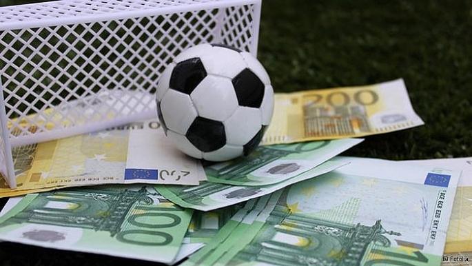 Tăng cường các biện pháp an ninh, phòng ngừa tội phạm liên quan đến cờ bạc, cá độ bóng đá