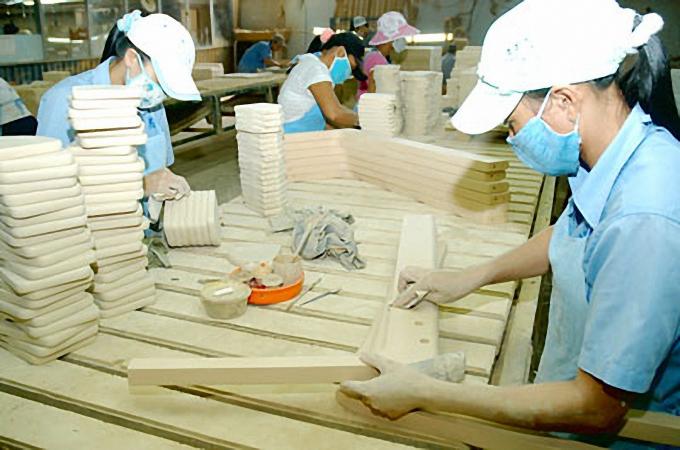 """Gần 90% doanh nghiệp nhỏ ở Việt Nam kinh doanh """"chưa có trách nhiệm"""""""