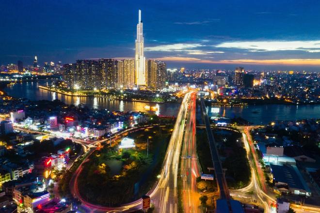 TP.HCM mở cửa du lịch ở những nơi đạt các tiêu chí an toàn