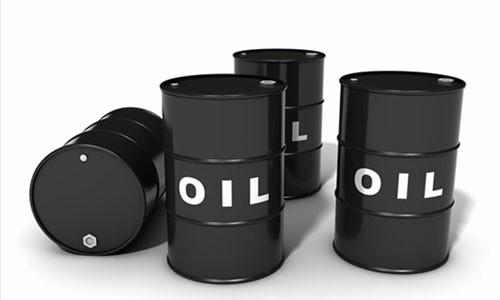 Giá xăng dầu hôm nay 15/4: Quay đầu giảm mạnh