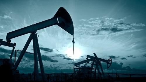 Giá xăng dầu hôm nay 30/4: Quay đầu giảm sau khi đạt đỉnh trong vòng 6 tuần