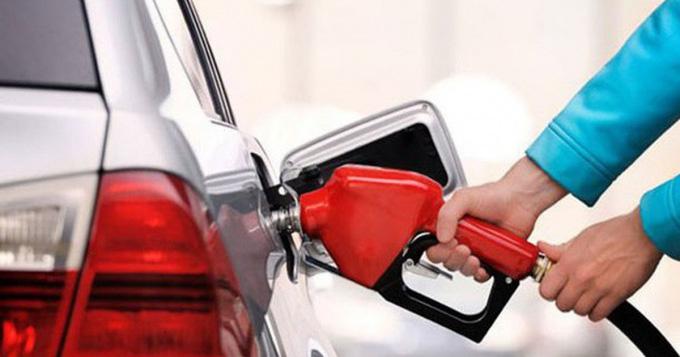 Giá xăng dầu hôm nay 14/5: Biến tăng nhẹ sau khi giảm mạnh hơn 3% vào phiên trước