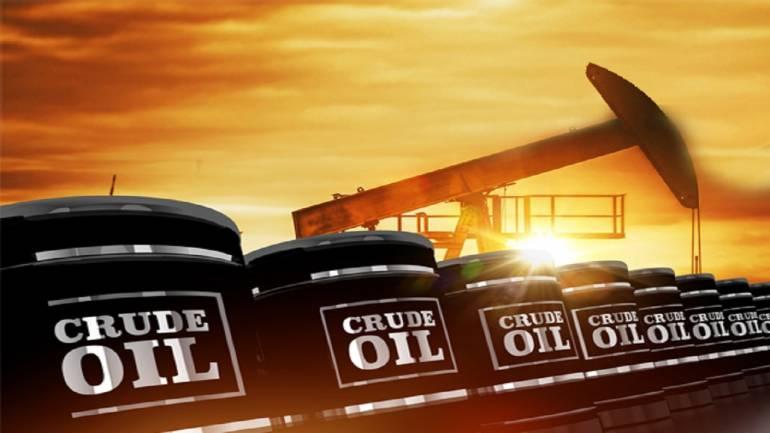 Giá xăng dầu hôm nay 16/4: Tiếp đà giảm nhẹ