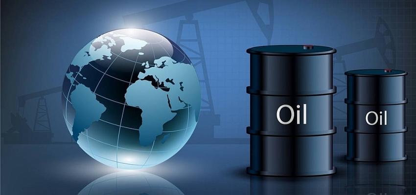 Giá xăng dầu hôm nay 19/5: Biến động trái chiều sau khi tăng nhẹ vào phiên trước