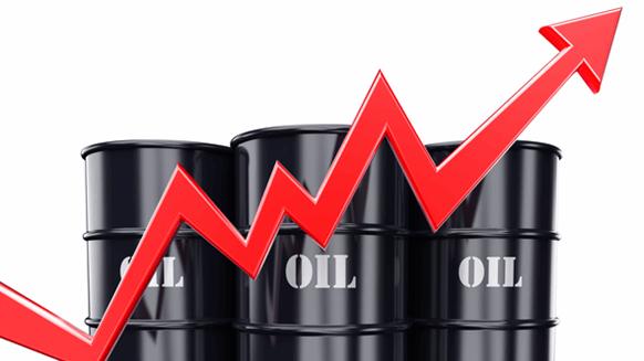 Giá xăng dầu hôm nay 2/4: Bật tăng mạnh sau khi giảm khoảng 2% vào phiên trước