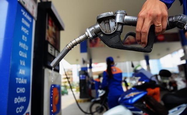 Giá xăng dầu hôm nay 21/5: Phục hồi sau khi giảm hơn 2% vào phiên trước