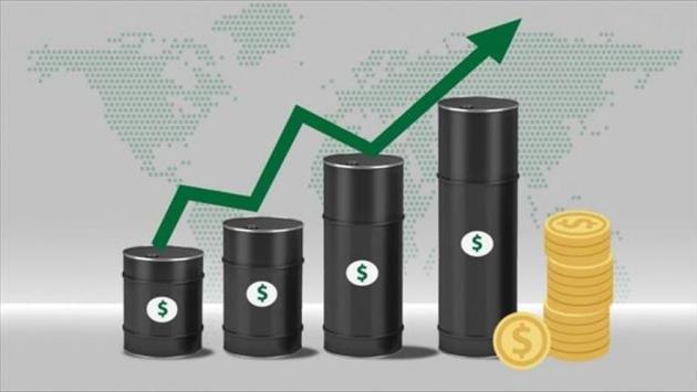Giá xăng dầu hôm nay 24/5: Giữ vững đà tăng