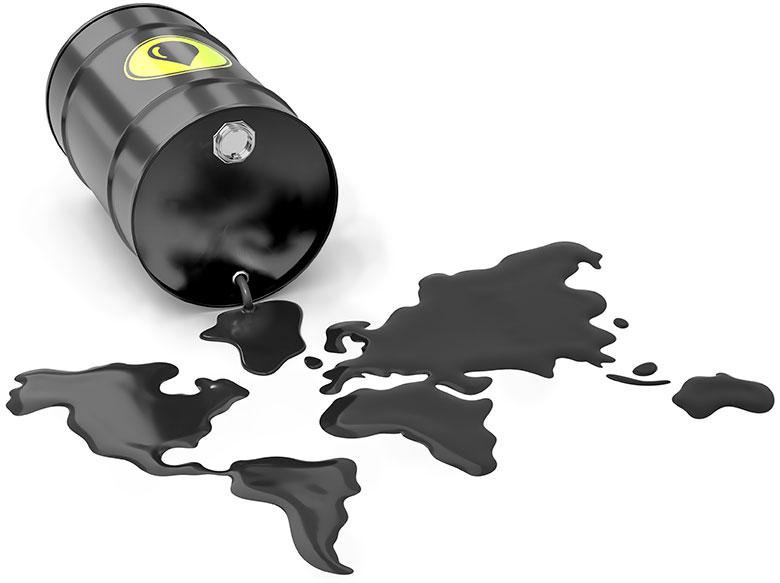 Giá xăng dầu hôm nay 25/5: Tiếp đà tăng nhẹ