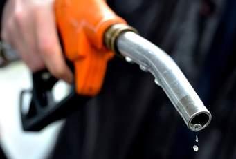 Giá xăng dầu hôm nay 27/5: Tiếp tục biến giảm