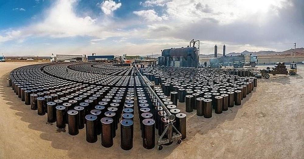 Giá xăng dầu hôm nay 28/4: Biến động trái chiều sau khi tăng nhẹ vào phiên trước