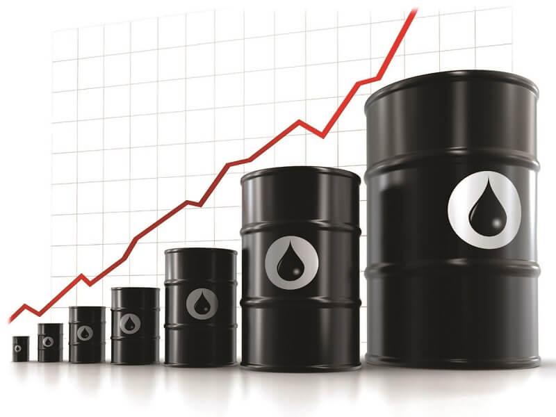 Giá xăng dầu hôm nay 30/5: Ghi nhận tuần tăng giá mạnh