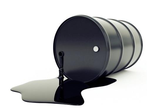 Giá xăng dầu hôm nay 31/5: Tăng nhẹ đầu tuần mới