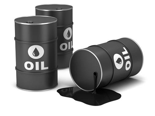 Giá xăng dầu hôm nay 7/5: Lấy lại đà tăng nhẹ