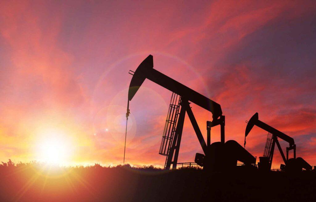 Giá xăng dầu hôm nay 9/5: Ghi nhận tuần thứ 2 tăng giá liên tiếp