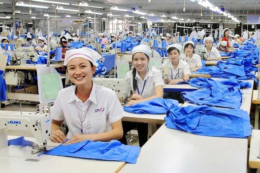 Hà Nội giải quyết việc làm cho gần 100.000 lao động