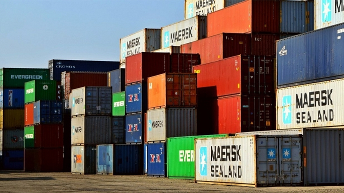 Giảm chi phí logistics trên toàn quốc cho các doanh nghiệp