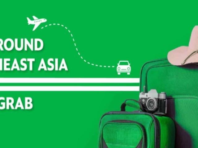 Grab sẽ tiếp tục tập trung vào thị trường Đông Nam Á ngay sau IPO tại Mỹ