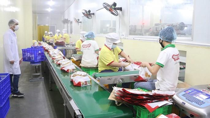 Hà Nội đang từng bước vững chắc để phục hồi kinh tế