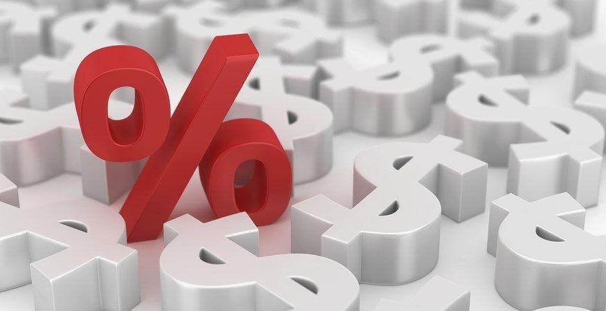 Lạm phát tháng 5/2021 có thể giảm nhẹ