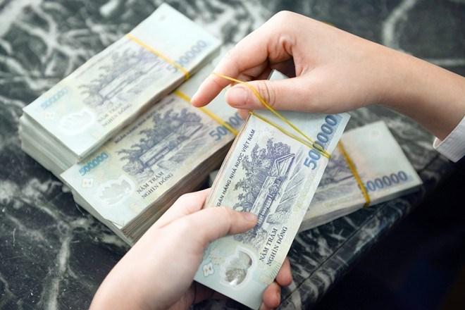 Ngân hàng Nhà nước đã nhận ra nguy cơ siêu lạm phát?