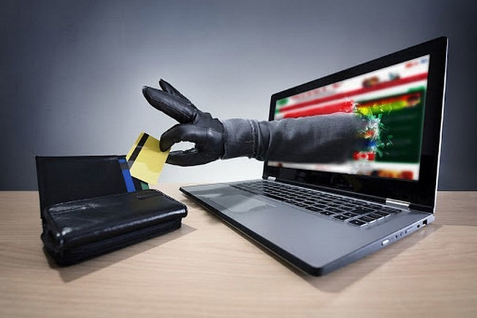 Cảnh báo thủ đoạn lừa đảo trong lĩnh vực tài chính - ngân hàng